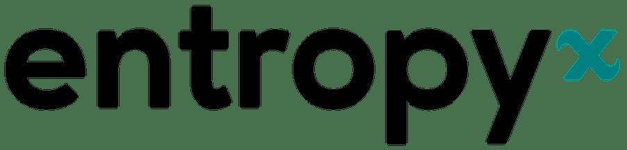 EntropyX