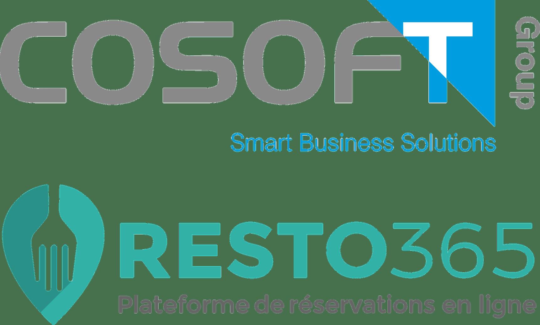 COSOFT Group/RESTO365