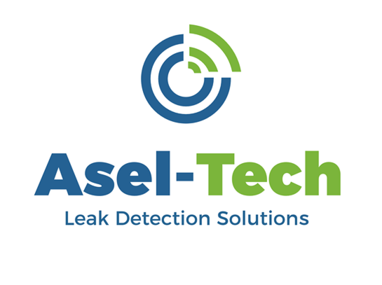 Asel Tech