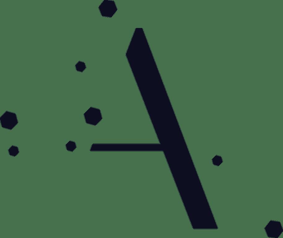 ALE Co., Ltd.
