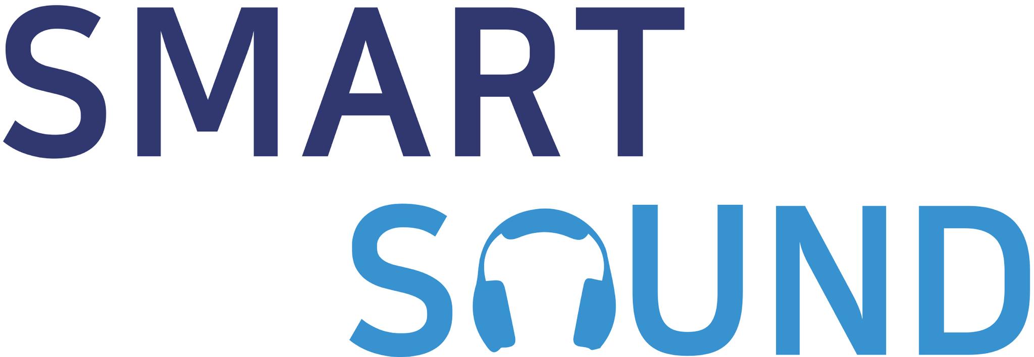 Smartsound Corporation