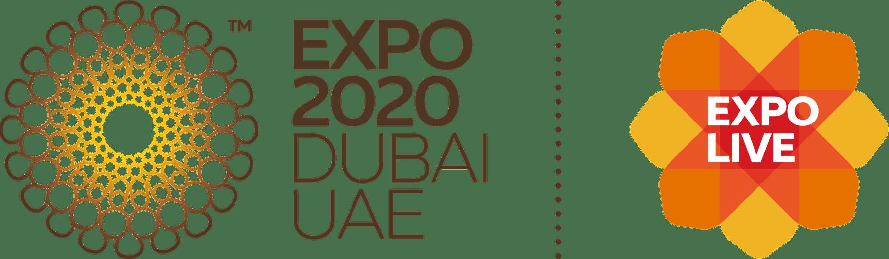 Expo 2020 - AE