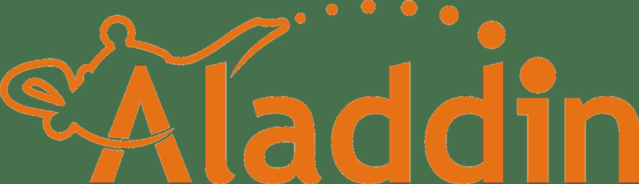 AladdinB2B Inc.