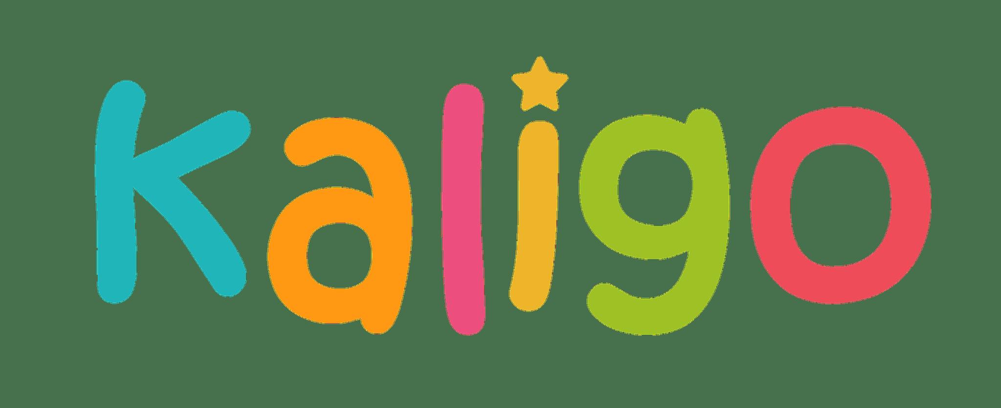Kaligo International