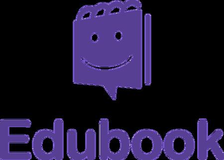 Edubook