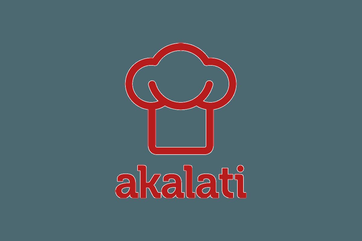 Akalati - BH