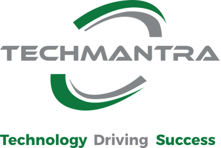 TechMantra Gulf DMCC