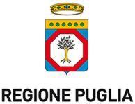 Regione Puglia - IT