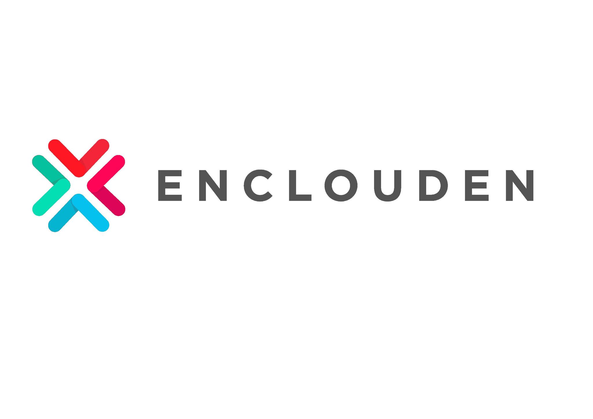 EnCloudEn