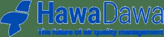 Hawa Dawa GmbH
