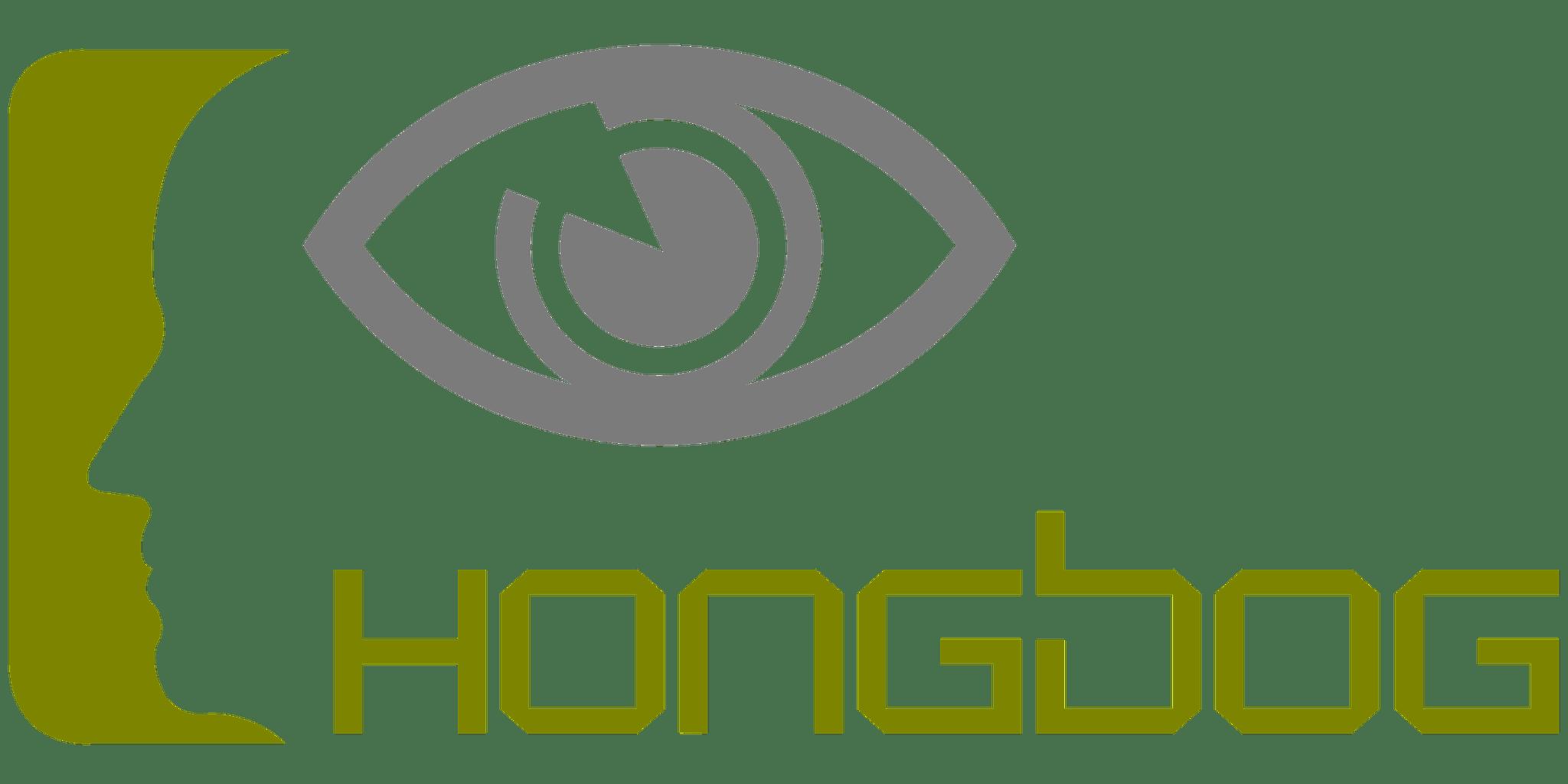 Hongbog Co., Ltd.