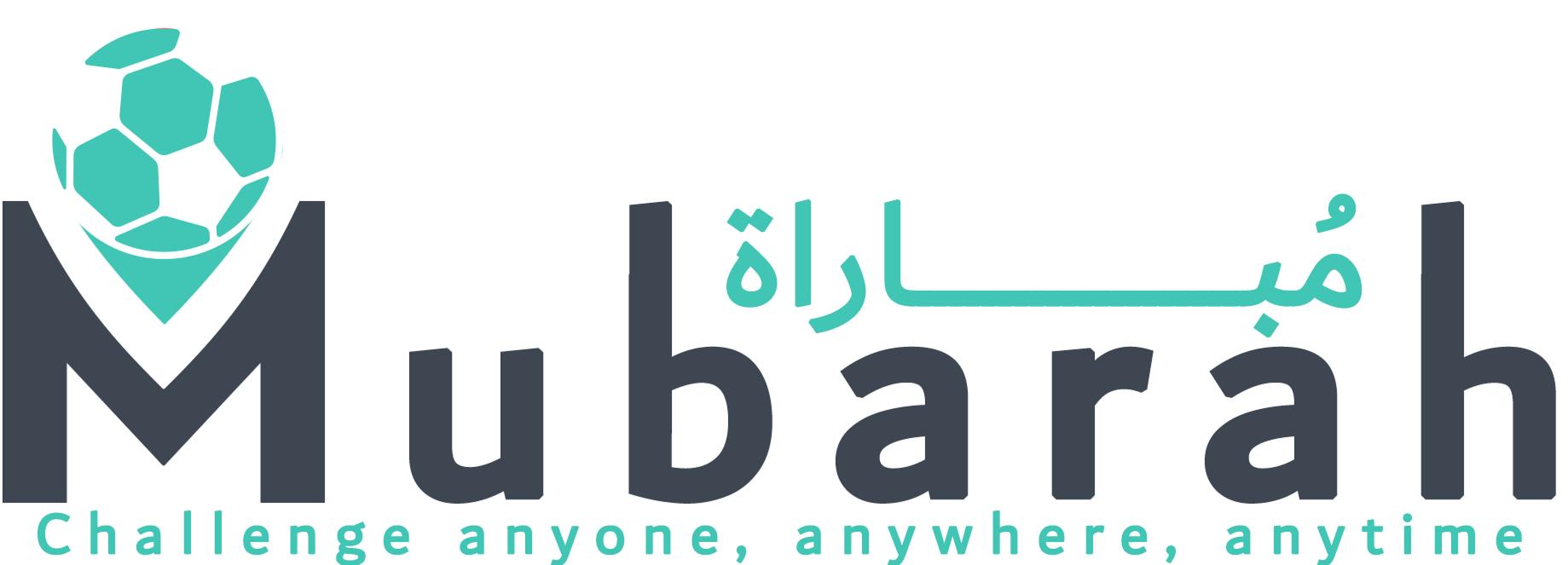 Mubarah - AE