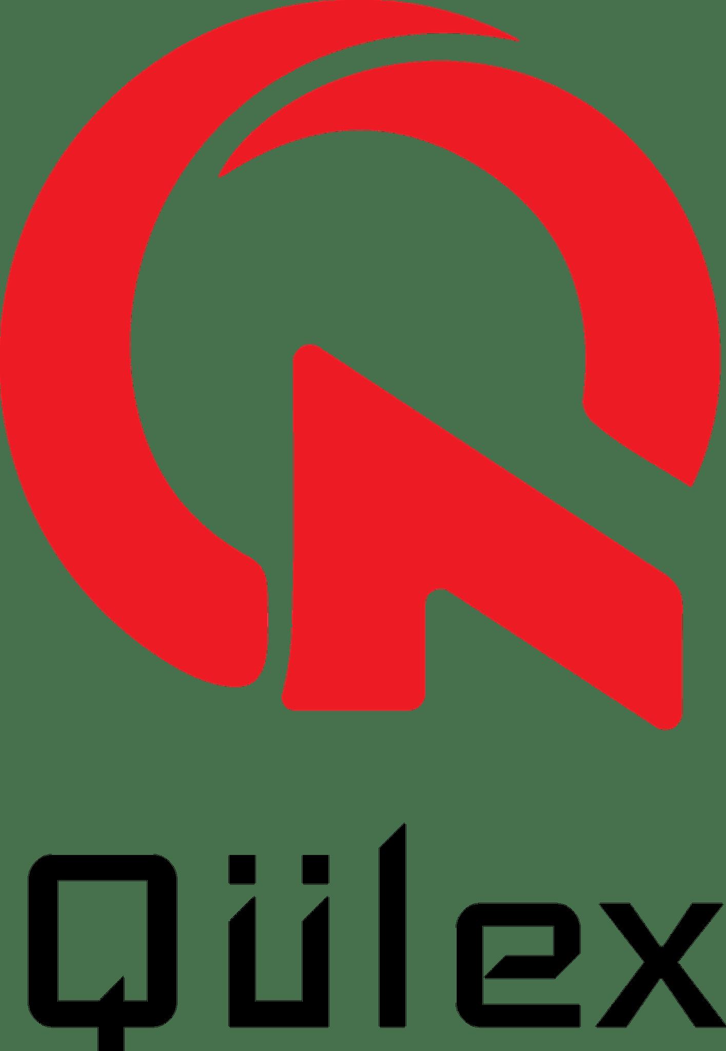 Qiilex