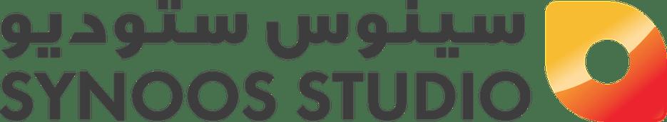 Synoos Studio