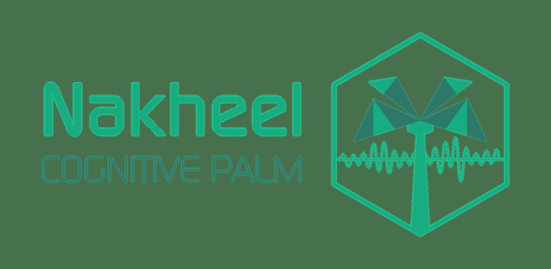 Smart Nakheel - BH