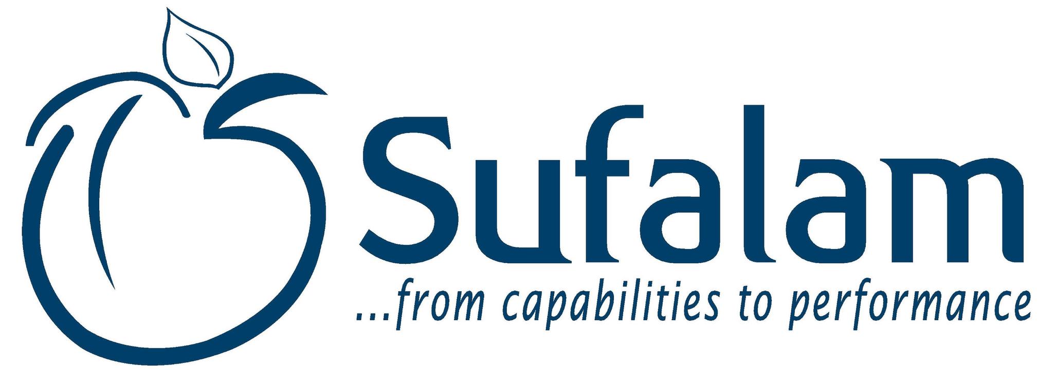 Sufalam Technologies