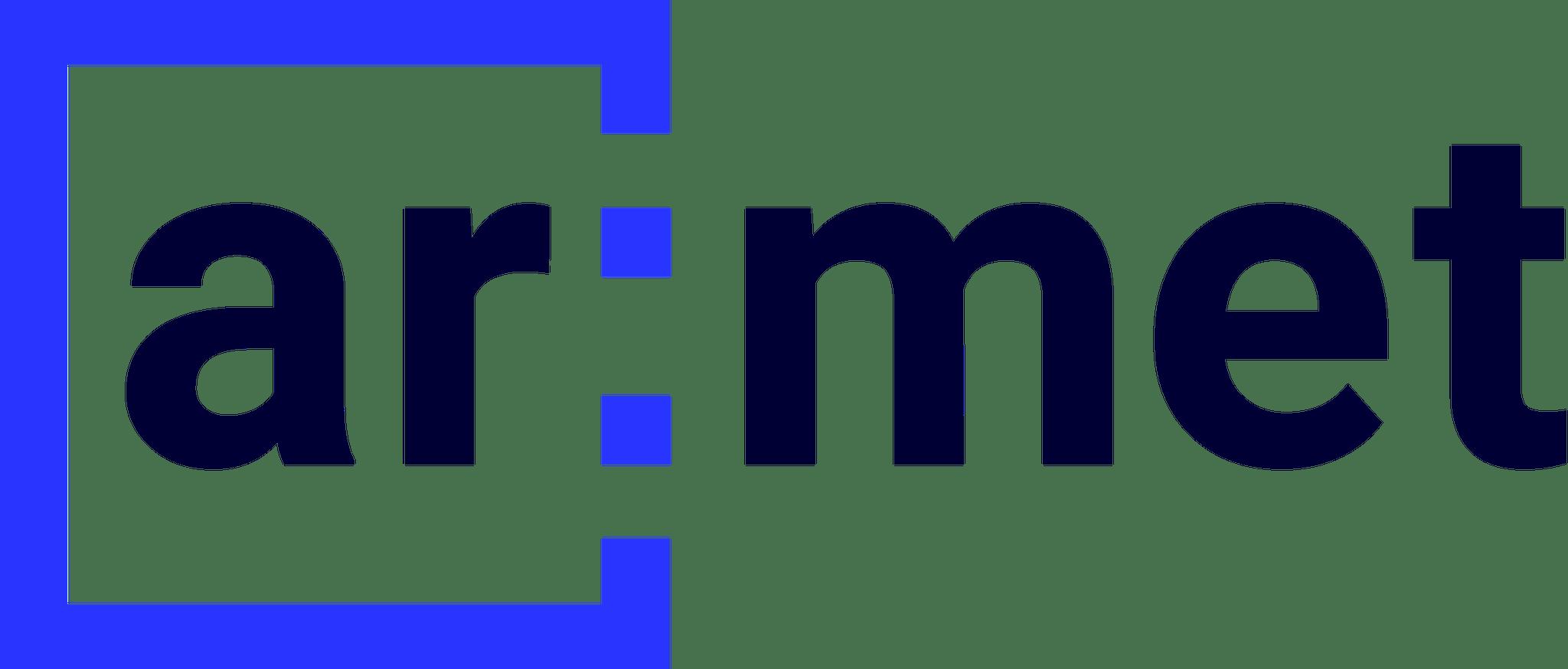ar:met GmbH