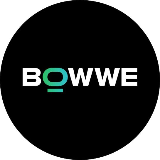 Bowwe