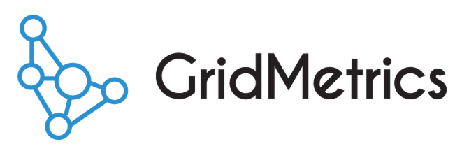 GridMetrics