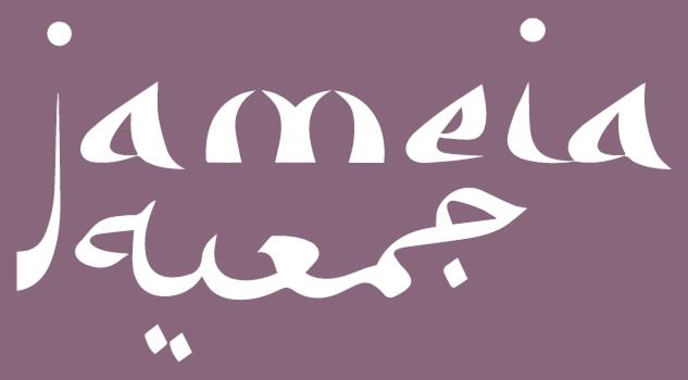 Jameia