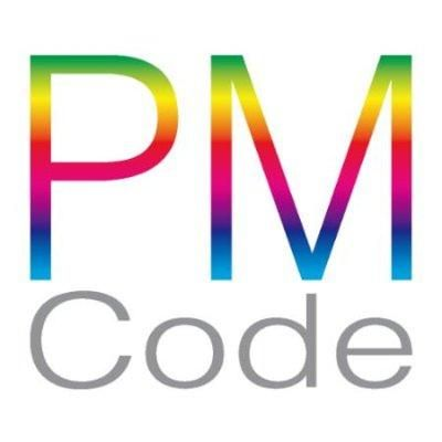 Pmcode Co., Ltd - JP