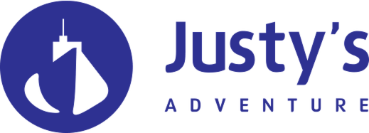 Justy's Adventure Co., Ltd.