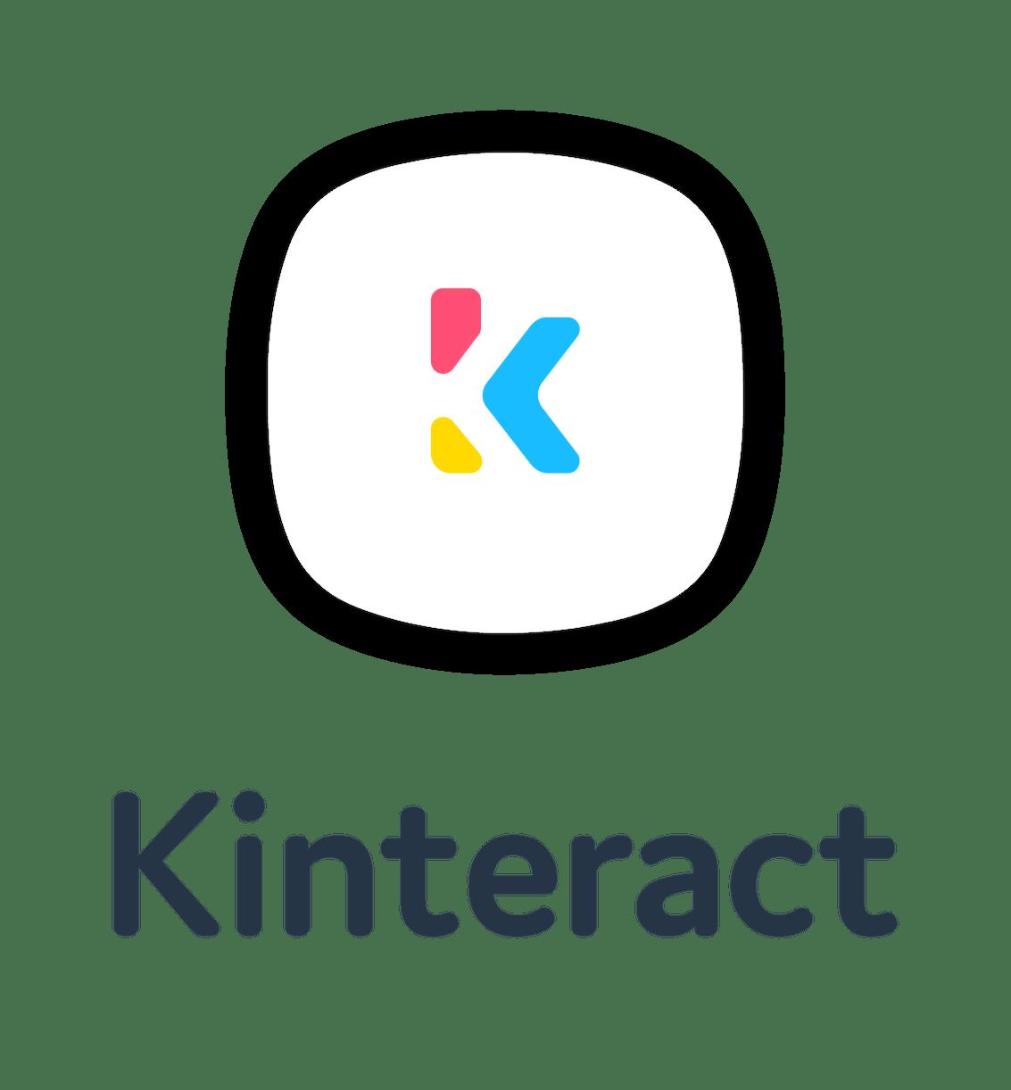 Kinteract