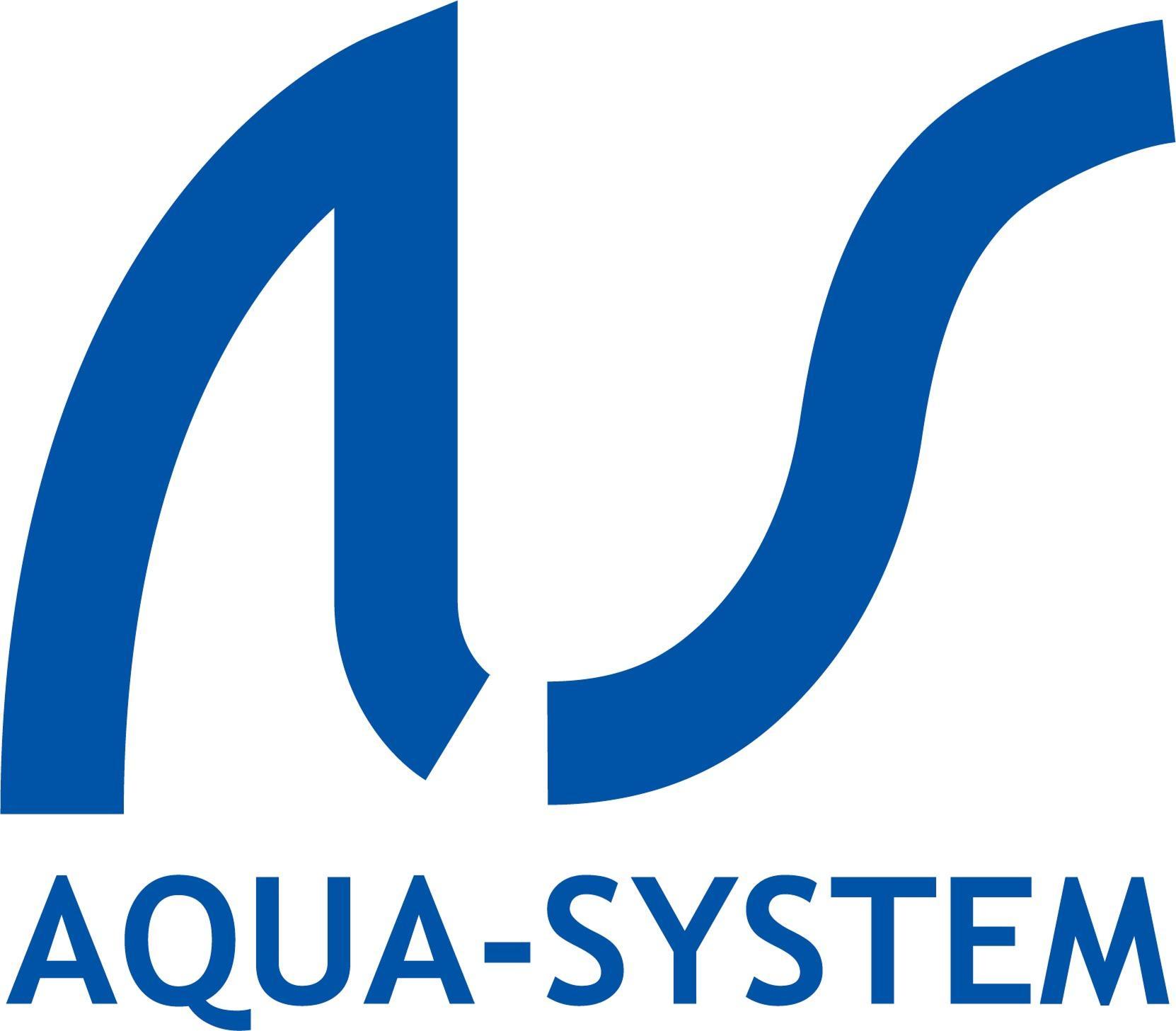 Aqua System Pte. Ltd.