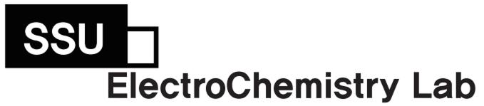 Graphenide Technology Co., Ltd.