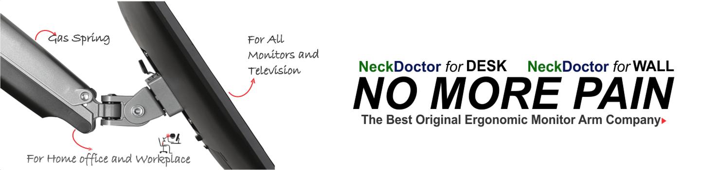 NeckDoctor