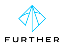 Further Network