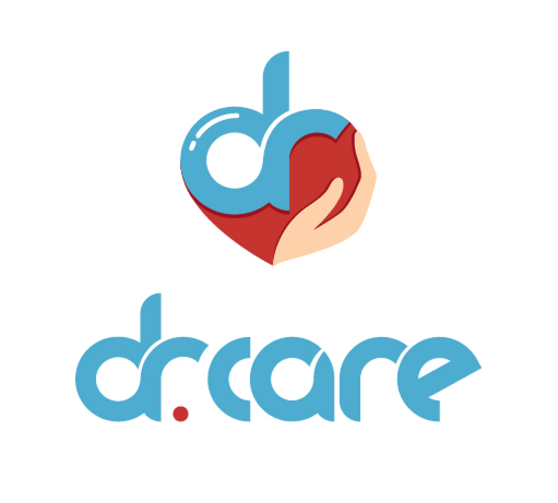 Dr. Care