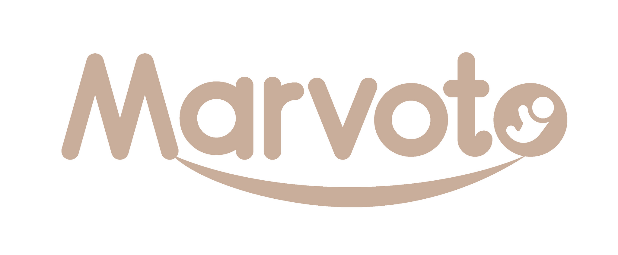 Marvoto Technology (HK) Ltd.