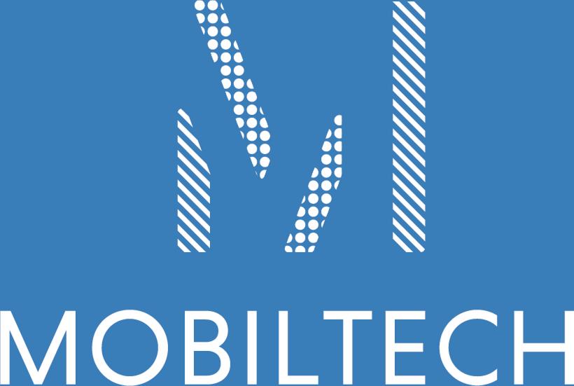 Mobiltech Co., Ltd.