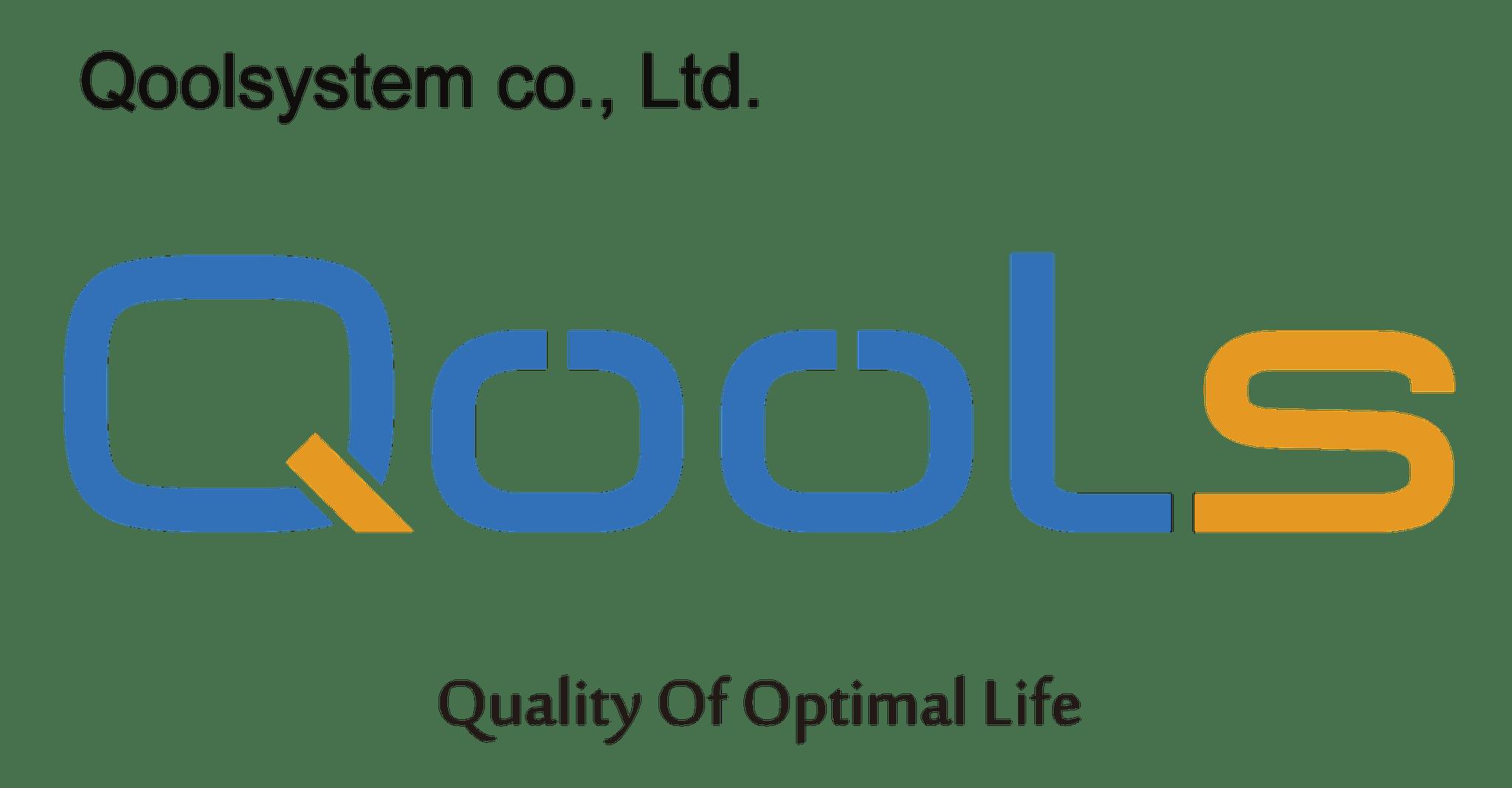 QOOL System, Co., Ltd