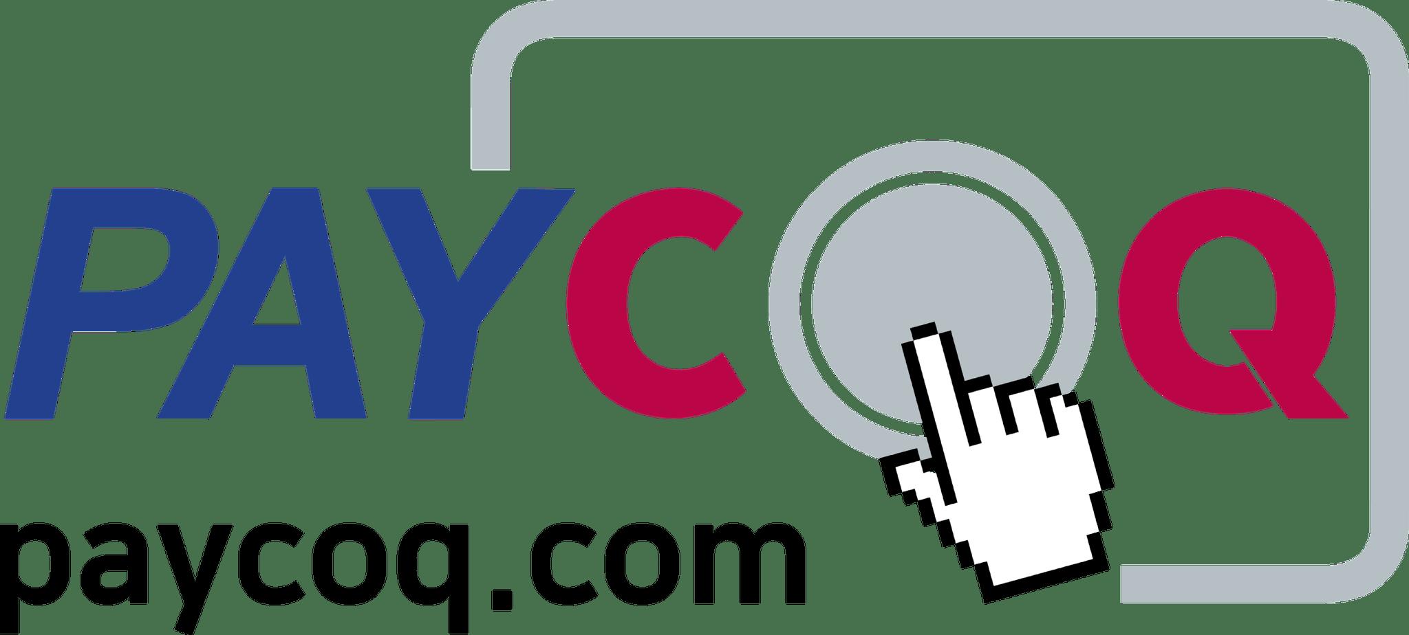 PAYCOQ Co., Ltd.