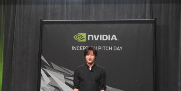 Nvidia Inception identifies the top 4 AI startups for autonomous systems