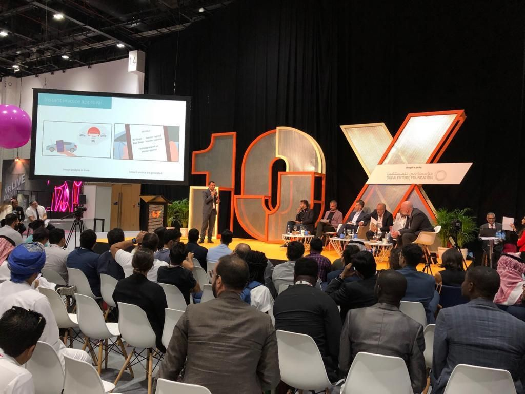 Dezzex Technologies