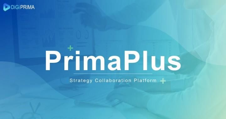 DigiPrima to Launch PrimaPlus at GITEX, Dubai 2019