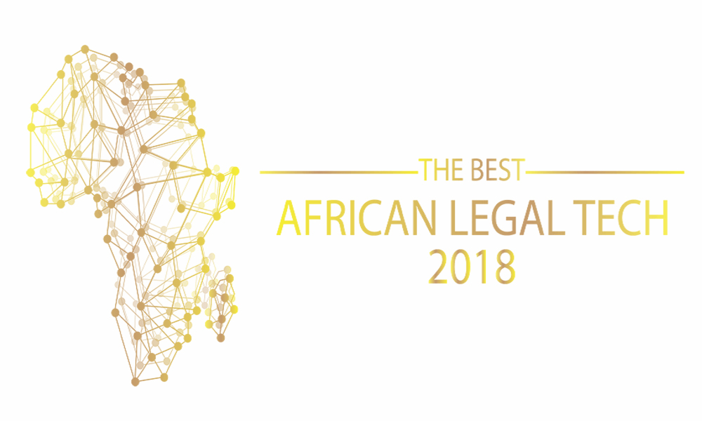 LegalBusinessWorld