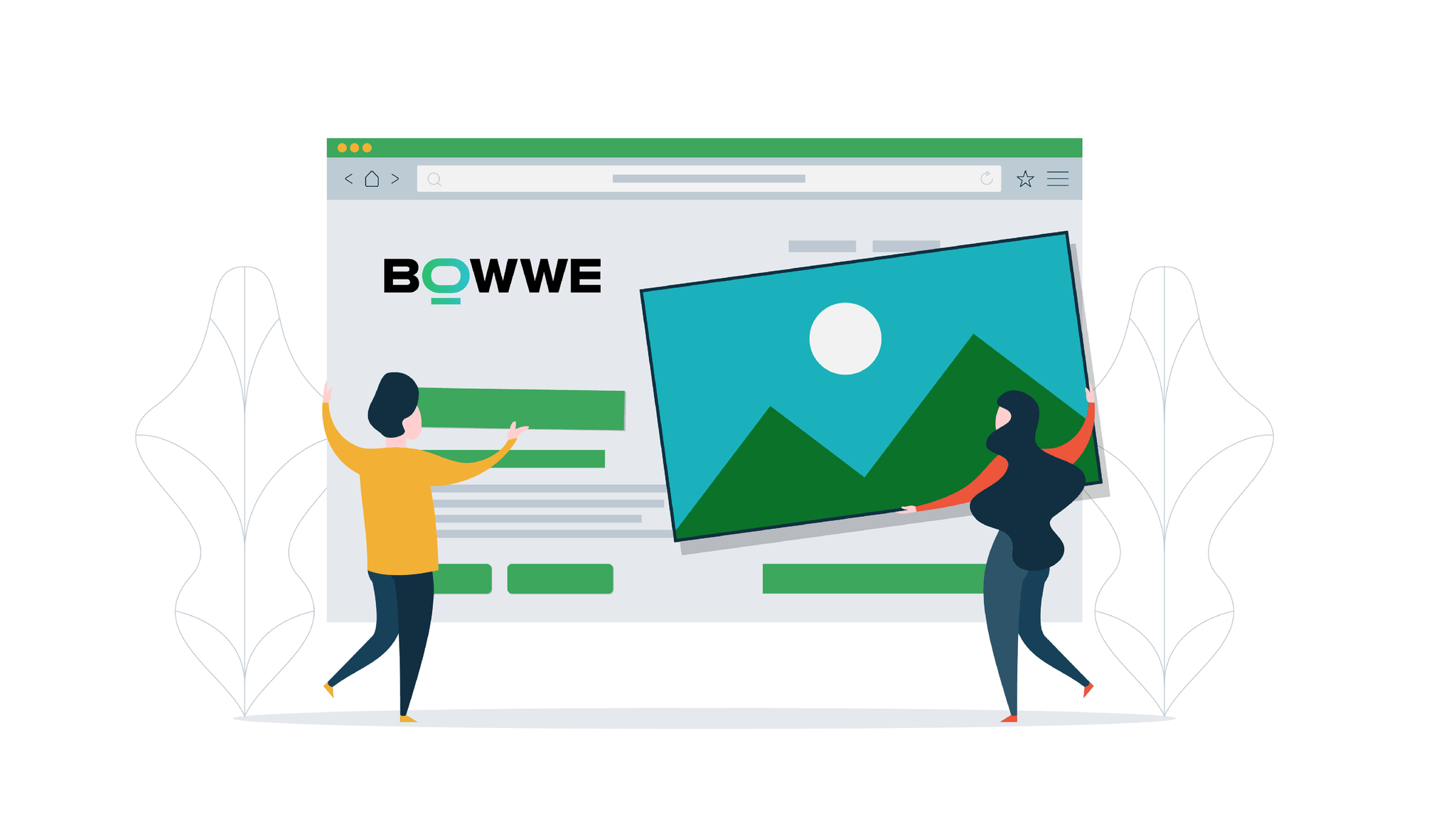 BOWWE comes to Gitex Future Stars 2019 to change the fate of small entrepreneurs