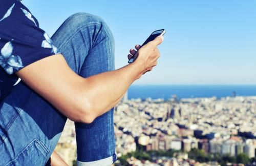 How Millennials Are Shaping Mobile App Design