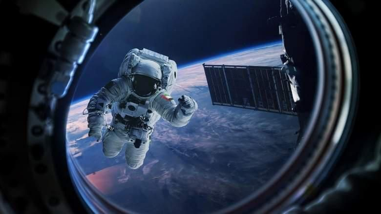 UAE's challenge for space startups
