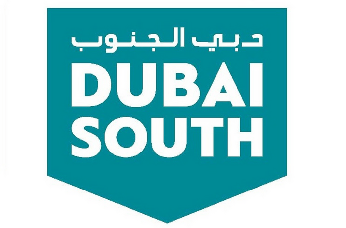 Dubai South – an ultimate choice for SME's and Investors