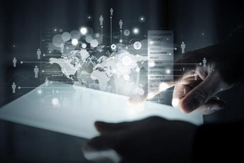 UAE ranks high in Global Innovation Index 2017