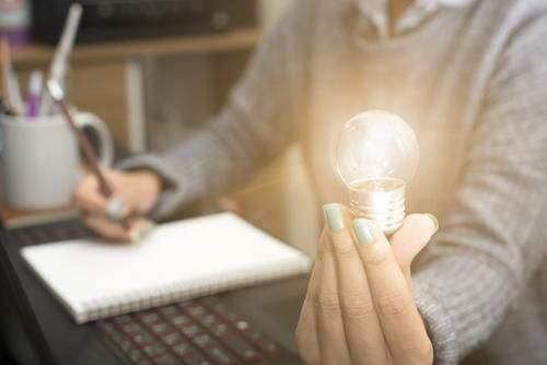 Is Innovation The Most Prized Quality In An Entrepreneur?