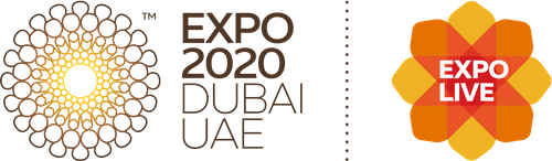 EXPO Live - Solution For Visually Impaired Visitors