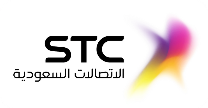 STC geared up for GITEX Future Stars this October