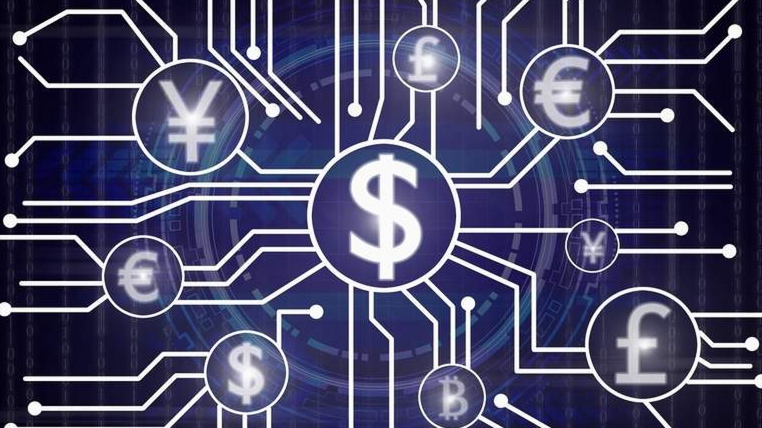 Etisalat chooses firms to deploy AI, blockchain