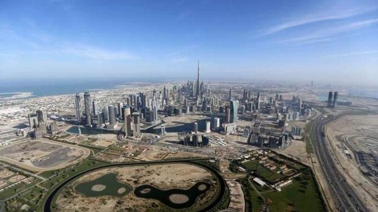Startups won't stop: UAE ecosystem set for livelier 2019